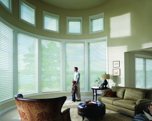 Silhouette� Window Shadings