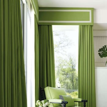 Custom draperies and curtains sarasota bradenton fl blinds and designs