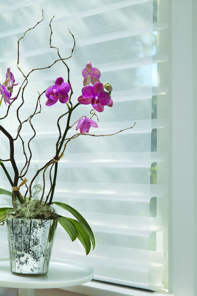 Window Treatments Products Bradenton Window Coverings