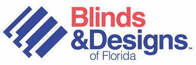 Blinds And Designs Of Florida