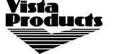 Vista Products